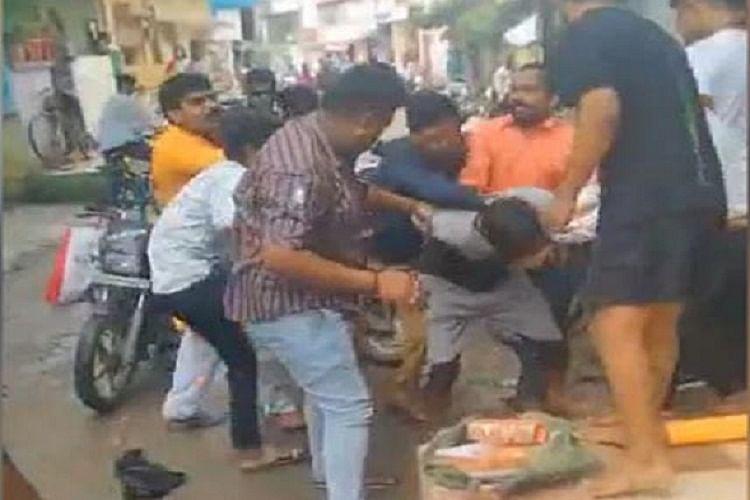 राम पुनियानी का लेखः मुसलमानों पर लगातार बढ़ते हमले और बहुवादी समाज में नफरत से जंग