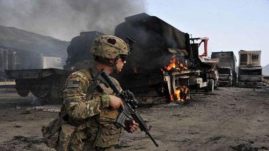 दुनिया की 5 बड़ी खबरें: वो 8 सवाल जो बाइेडन को कर सकते हैं परेशान और कोरिया ने युद्ध में मारे गए चीनी सैनिकों के अवशेष लौटाए