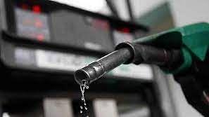 तेल की कीमतों में लगी आग! लगातार तीसरे दिन महंगा हुआ डीजल, पेट्रोल के भी दाम बढ़े, जानें नए रेट