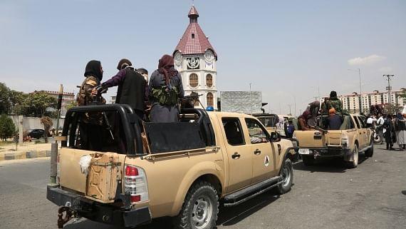 तालिबान शासित अफगानिस्तान के सिखों और हिंदुओं को एक अनिश्चित भविष्य का सामना करना पड़ रहा, जानें उनके दर्द