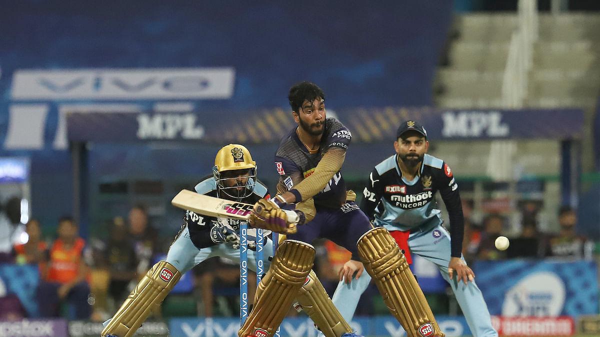 आईपीएल 2021: कोहली की टीम की कोलकाता के हाथों शर्मनाक हार, 9 विकेट से जीती केकेआर