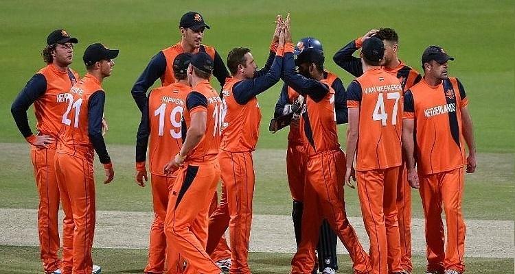 खेल की 5 बड़ी खबरें: '5वां टेस्ट रद्द होना टेस्ट क्रिकेट के अंत की शुरूआत' और T20 वर्ल्ड कप के लिए नीदरलैंड टीम का ऐलान