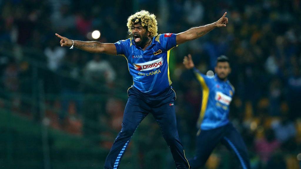 लसिथ मलिंगा ने T20 क्रिकेट से भी लिया संन्यास, टेस्ट-वनडे से पहले ही ले चुके हैं रिटायरमेंट, लिखा भावुक पोस्ट