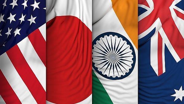 अर्थ जगत की 5 बड़ी खबरें: भारत, US, जापान और आस्ट्रेलिया मिलकर चीन पर कसेंगे नकेल, प्लान तैयार और जानें शेयर बाजार का हाल