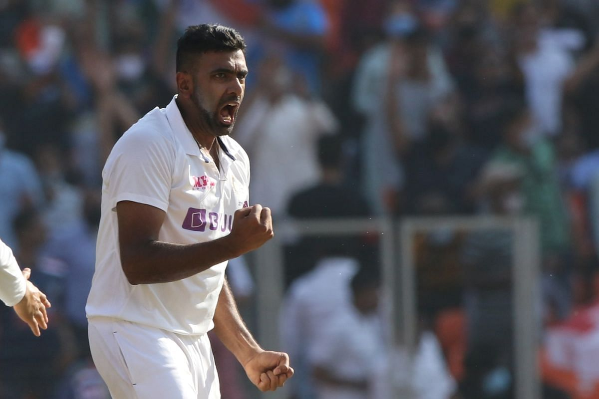 'रविचंद्रन अश्विन को टीम में जगह मिलनी ही चाहिए, भारत को तरीका खोजने की जरूरत', इयान चैपल ने ऐसा क्यों कहा?