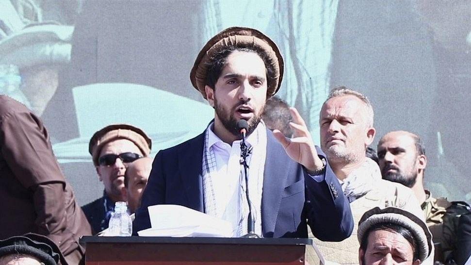 पंजशीर के विद्रोही गुट ने तालिबान के कब्जे के दावे का किया खंडन, मसूद ने कहा- खून की आखिरी बूंद तक लड़ेंगे