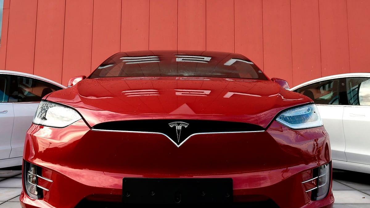 अर्थ जगत की 5 बड़ी खबरें: IPO लाने की तैयारी में स्नैपडील! और इस साल इलेक्ट्रिक कार पेश कर सकता है टेस्ला