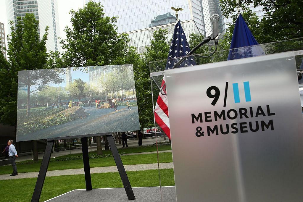 9/11 आतंकवादी हमले के 20 वर्ष: पाक आईएसआई का हाथ होने के सबूतों के बाद भी क्यों आजतक डाला जा रहा पर्दा