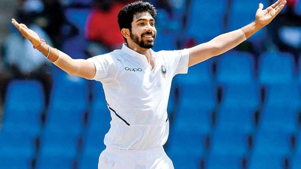 खेल की 5 बड़ी खबरें:भारतीय गेंदबाजी में इस खिलाड़ी से बड़ा एक्स फैक्टर कोई नहीं! और एशेज के बाद WI का दौरा करेगा ENG