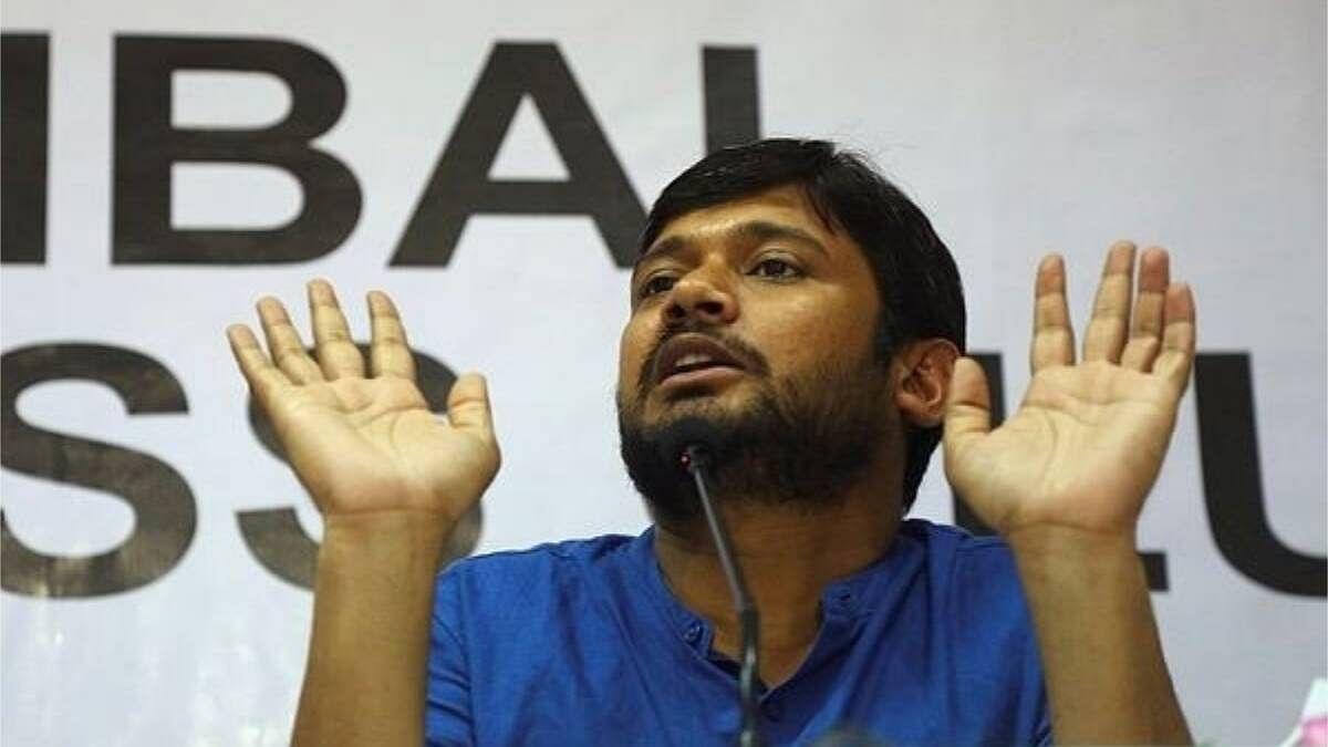 कांग्रेस देश की सांस्कृतिक और वैचारिक विरासत को समेटकर चलने वाली पार्टी है: कन्हैया कुमार