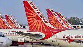 वीडियो: गलत है टाटा संस के एयर इंडिया की बोली जीतने की खबर! जानें DIPAM सचिव ने क्या कहा?