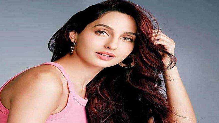 अभिनेत्री नोरा फतेही पूछताछ के लिए दिल्ली में ED दफ्तर पहुंचीं, 200 करोड़ रुपये की मनी लॉन्ड्रिंग से जुड़ा है मामला