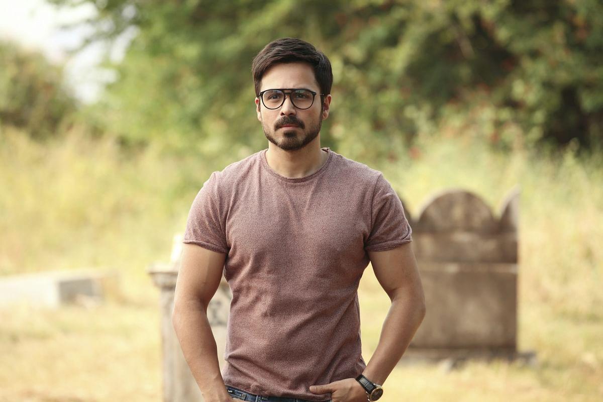 भारतीय हॉरर फिल्मों को लेकर इमरान हाशमी का बड़ा खुलासा, बताया क्यों नहीं होती हिट