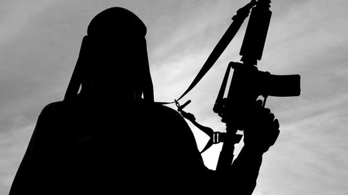 दिल्ली को दहलाने की कोशिश नाकाम! पुलिस के हत्थे चढ़ा पाकिस्तानी आतंकी, AK-47 और हैंड ग्रेनेड भी बरामद