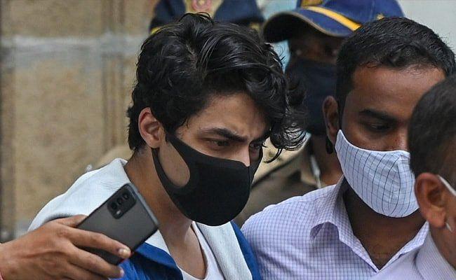 बड़ी खबर LIVE: बॉम्बे हाई कोर्ट ने क्रूज शिप ड्रग्स केस में आर्यन खान को दी जमानत