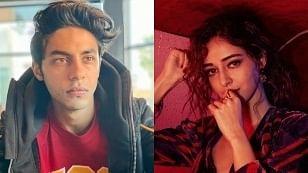 सिनेजीवन: आर्यन खान-अनन्या पांडे के चैट में ड्रग्स को लेकर बड़ा खुलासा! और अब विज्ञापन को लेकर आमिर खान पर निशाना