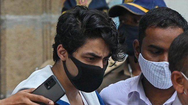 शाहरुख खान को लगा फिर झटका! ड्रग्स मामले में आर्यन खान की जमानत याचिका खारिज