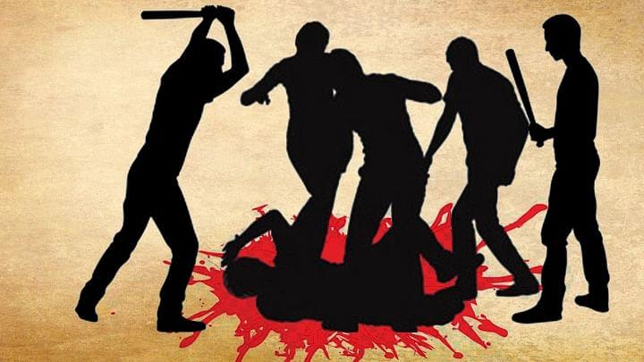 CM योगी के गृह जिले गोरखपुर में कानून व्यवस्था की हालत गंभीर! एक और शख्स की पीट-पीटकर हत्या, देखें दिल दहलाने वाला वीडियो