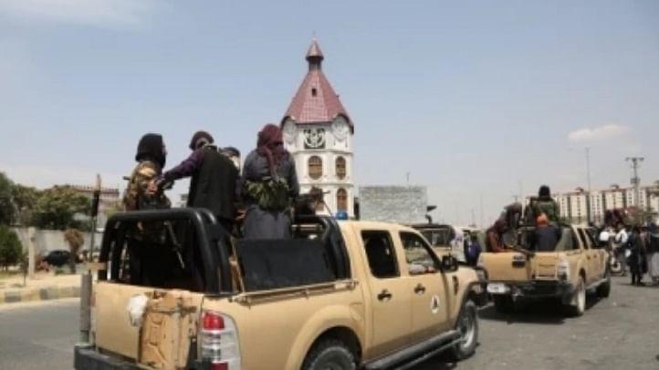 तालिबान ने अफगान महिला वॉलीबॉल टीम की खिलाड़ी महजुबिन का किया सिर कलम, परिवार को भी मिली धमकी