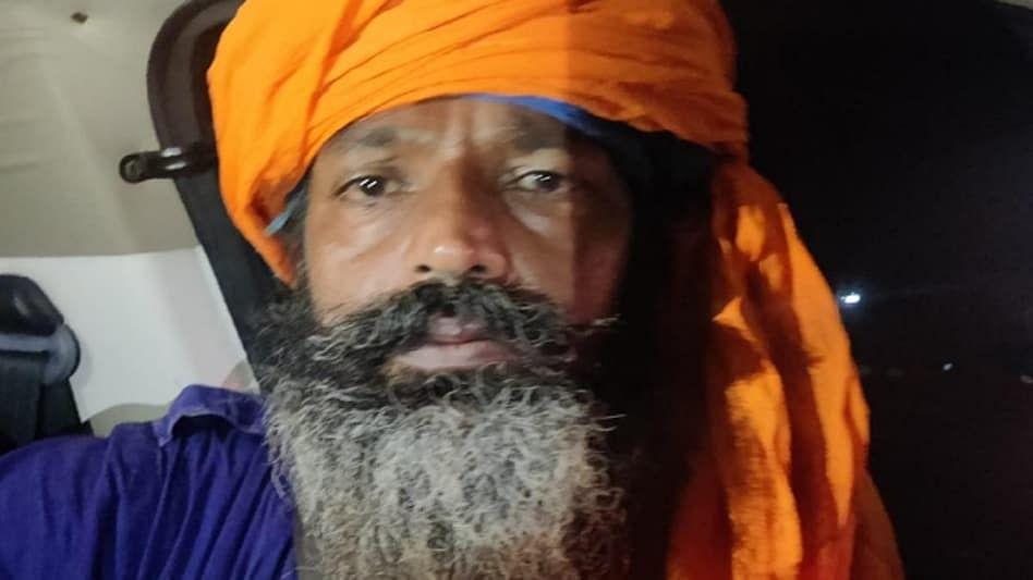 बड़ी खबर LIVE: सिंघु बॉर्डर हत्याकांड में आरोपी की कोर्ट में पेशी, 7 दिन की पुलिस रिमांड पर भेज गया सरबजीत