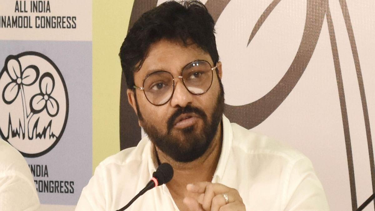 बीजेपी के ये पूर्व केंद्रीय मंत्री मंगलवार को सांसद पद से देंगे इस्तीफा? हाल ही में छोड़ी थी पार्टी