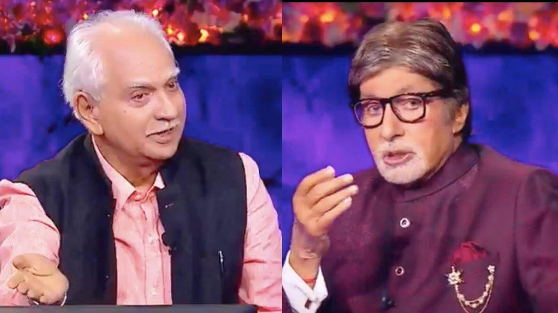 अमिताभ बच्चन को जानते तक नहीं थे रमेश सिप्पी जब सलीम-जावेद ने 'शोले' में जय के रोल के लिए लिया था अमिताभ बच्चन का नाम