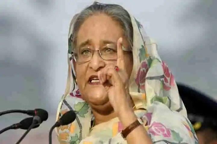 बांग्लादेश दुर्गा पूजा हमला: ISI ने लोगों के दिमाग में भरा जहर, UN से लेकर एमनेस्टी इंटरनेशनल तक सभी हैरान