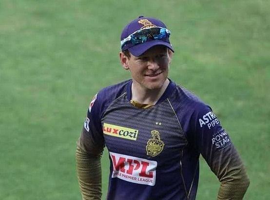 T20 World Cup: इंग्लैंड के कप्तान को टीम में नहीं मिलेगी जगह ? खुद इयोन मोर्गन ने किया ऐलान