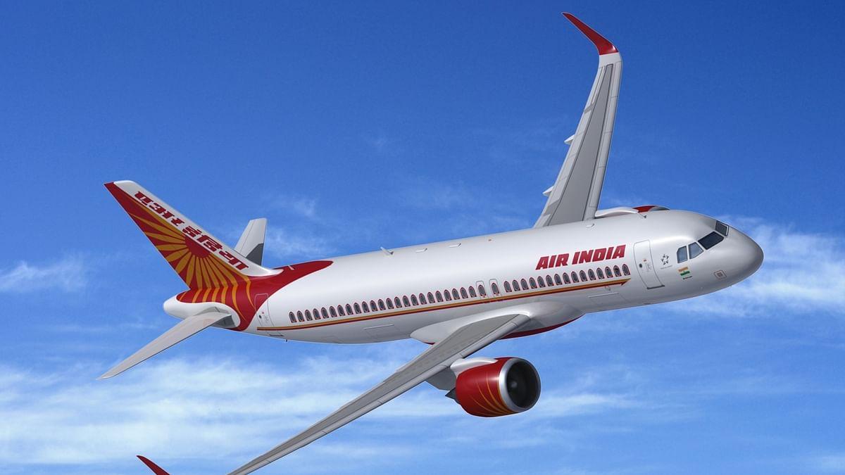 अर्थ जगत की 5 बड़ी खबरें: एयर इंडिया के स्वामित्व पर अगले कुछ दिनों में फैसला और मोटोरोला का धांसू स्मार्टफोन हुआ लॉन्च