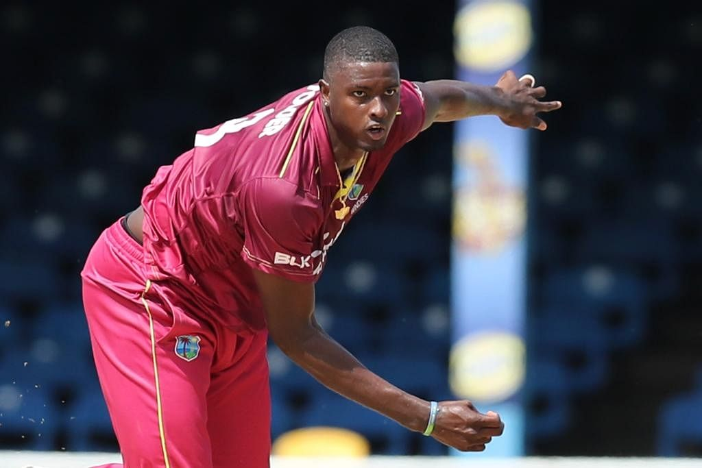 T20 World Cup: WI ने बांग्लादेश के खिलाफ मैच के लिए कसी कमर! टीम में शामिल हुआ IPL में धमाल मचाने वाला ये खिलाड़ी