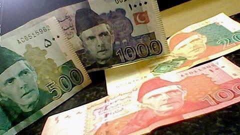 अर्थ जगत की 5 बड़ी खबरें: पाकिस्तानी रुपया का हुआ बुरा हाल और बढ़ती महंगाई की वजह से शेयर बाजार धराशायी