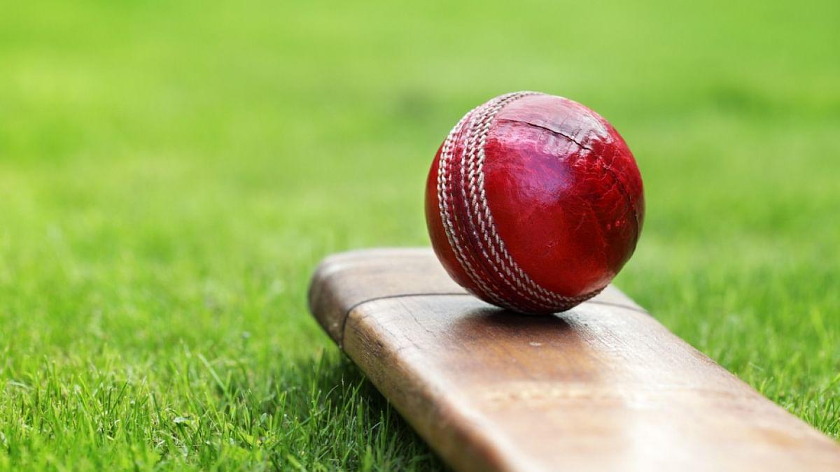 खेल की 5 बड़ी खबरें: इस दिग्गज क्रिकेटर ने दुनिया को कहा अलविदा और AUS टेस्ट टीम में वापसी कर सकते हैं ख्वाजा