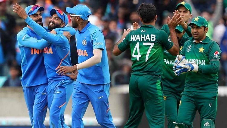 खेल की 5 बड़ी खबरें: भारत के खिलाफ मुकाबले से एक दिन पहले पाक टीम का ऐलान और इस दिग्गज क्रिकेटर ने लिया संन्यास!