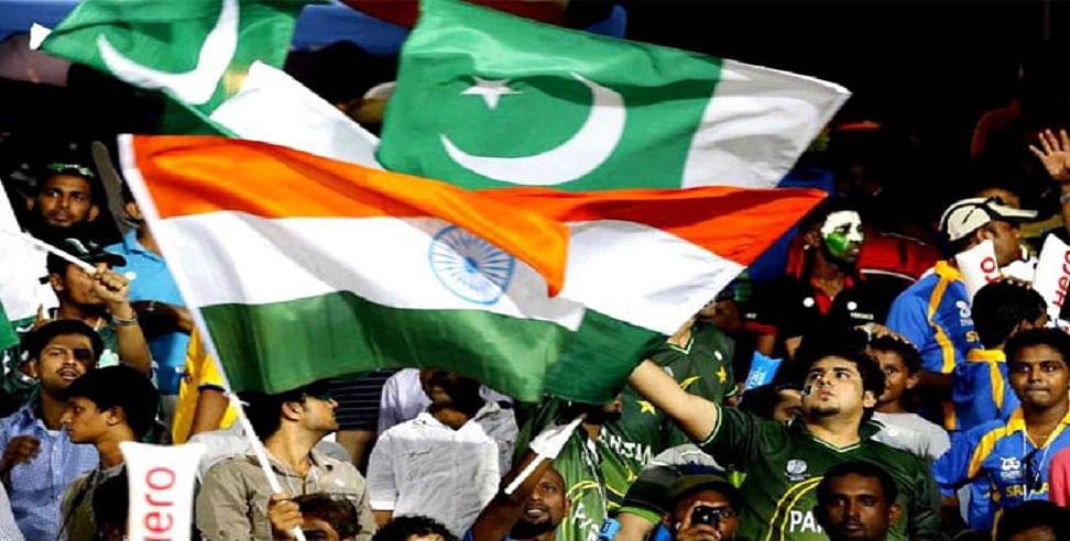 T20 World Cup: मोहम्मद शमी के कोच ने की भविष्यवाणी! भारत-पाक मुकाबले में किसका पलड़ा भारी, कौन मारेगा बाजी?