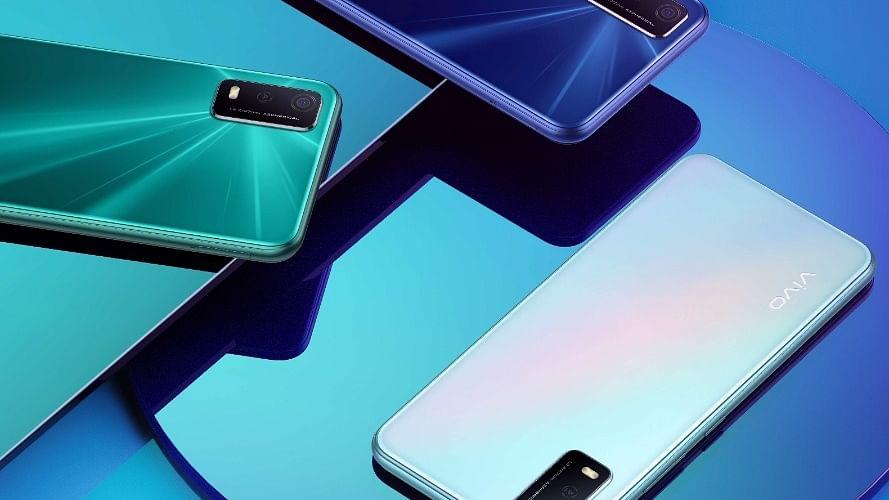फोन और ऐप के जरिए जासूसी कर रहा चीन? जांच के दायरे में ये चीनी स्मार्टफोन कंपनियां: रिपोर्ट