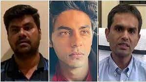 बड़ी खबर LIVE: समीर वानखेडे़ की जासूसी की शिकायत झूठी, थाने के पुलिसकर्मी दूसरे केस में गए थे कब्रिस्तानः मुंबई पुलिस