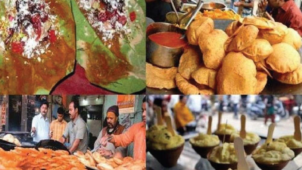 फूड कथा: मोक्ष ही नहीं स्वादिष्ट व्यंजनों की भी नगरी है काशी...