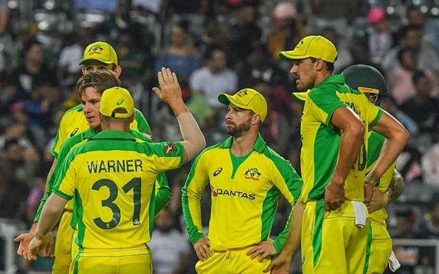 टी20 वर्ल्ड कप: आज से सुपर 12 की जंग शुरू, ऑस्ट्रेलिया और दक्षिण अफ्रीका के बीच खेला जाएगा पहला मैच