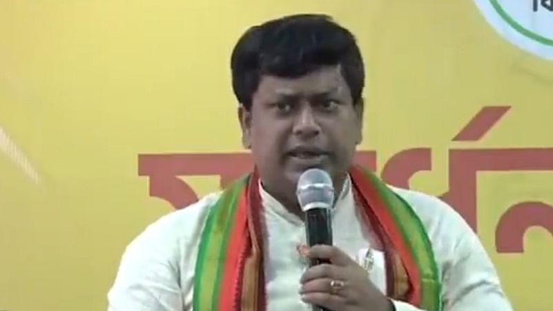 बंगाल में जीत के लिए बेकरार बीजेपी को उपचुनाव में मिली करारी हार, जानें क्या बोले पार्टी के नेता