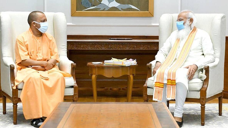 खरी-खरी: लखीमपुर खीरी पर केंद्र नरम तो यूपी गरम, आखिर किसकी शह पर इतरा रहे हैं महाराज!