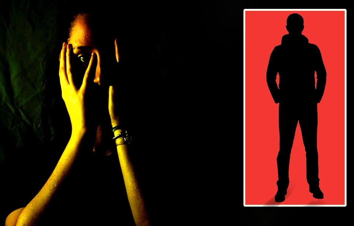 बिहार में चरम पर अपराध! पश्चिमी चंपारण में महिला के साथ सामूहिक दुष्कर्म के बाद हत्या