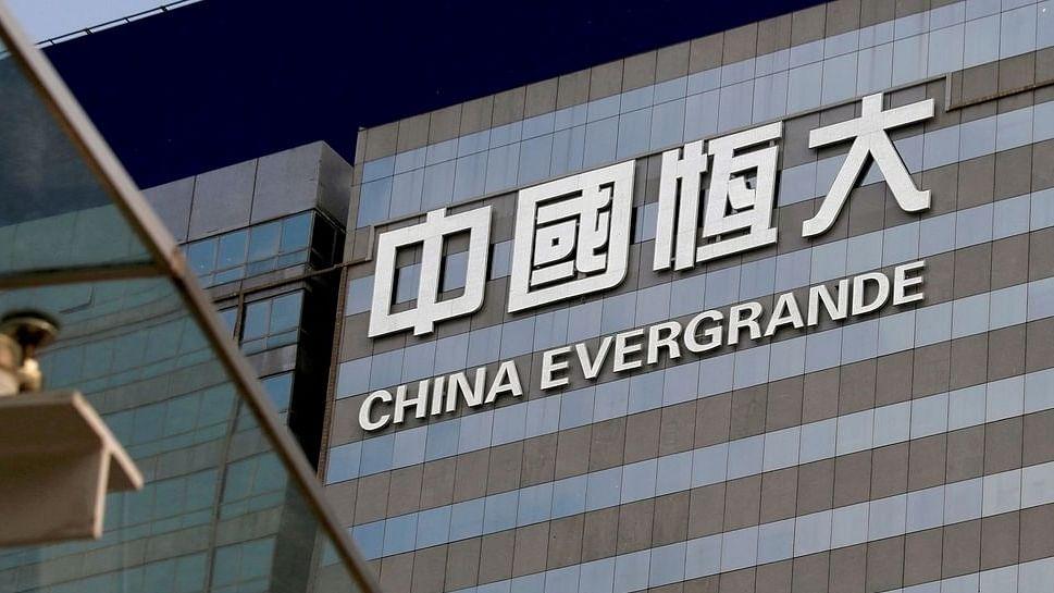अर्थ जगत की 5 बड़ी खबरें: दिग्गज चीनी कंपनी एवरग्रांडे के शेयर निलंबित और साल की सबसे बड़ी डील बनी सैमसंग की ये मोबाइल