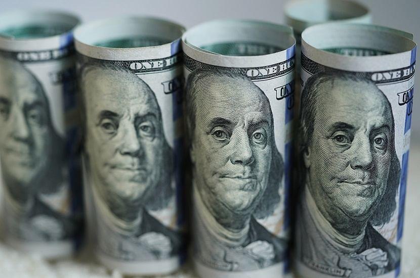 अमेरिका में अमीरों पर नया कर लगाने का प्रस्ताव, सीनेटर ने 700 अरबपतियों को लक्षित करने का दिया सुझाव