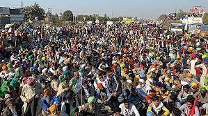 किसान आंदोलन: अटल बिहारी वाजपेयी के भाषण के पुराने वीडियो शेयर कर अब वरुण गांधी ने बीजेपी सरकार को घेरा