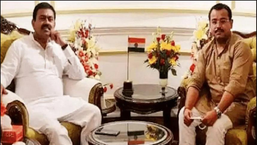 लखीमपुर हिंसाः सुप्रीम कोर्ट की सख्ती के बाद बदले यूपी पुलिस के सुर, आशीष मिश्रा की जल्द गिरफ्तारी का किया दावा