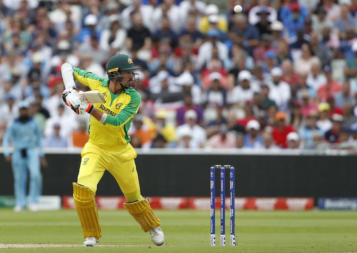 T20 World Cup: श्रीलंका के खिलाफ मैच से पहले ऑस्ट्रेलिया को तगड़ा झटका! टीम के मेन बॉलर के खेलने पर उठ रहे सवाल