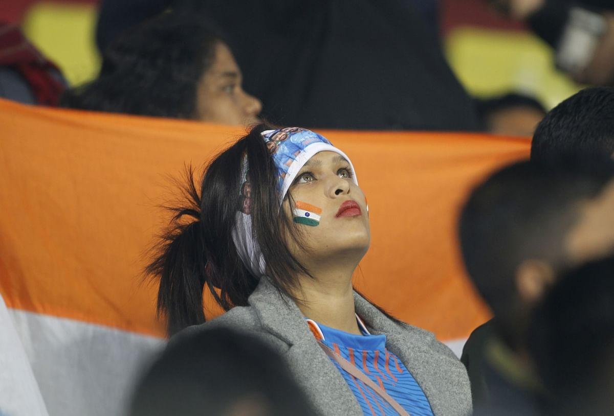 India vs Pakistan: देशभर में भारत-पाक मैच को लेकर खास तैयारी, भोपाल में मिलेगा 'ड्राइव इन सिनेमा' का मजा