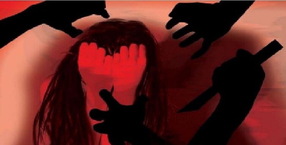 बड़ी खबर LIVE: हाथरस और बलरामपुर के बाद अब बुलंदशहर में नाबालिग से रेप, फरार आरोपी की तलाश में जुटी पुलिस