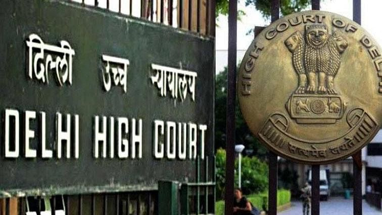 Nirbhaya case convicts can't be hanged on Jan 22: HC told