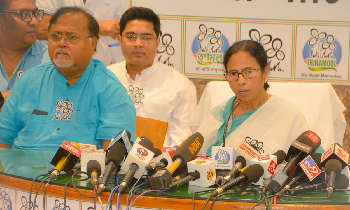 Bengal Assembly passes resolution against CAA